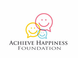 Support 'Project Childhood Happiness'