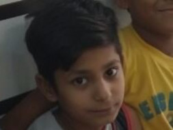 Help Raghav Fight Cancer