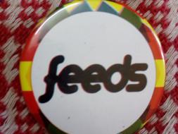 Help print  FEEDS-NITT College Magazine