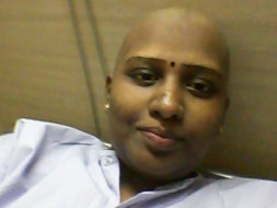 Help Priyadarsini To Fight Blood Cancer