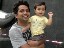 Help Sandeep Fight Chronic Liver Failure