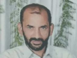 Help Murali Undergo Dialysis And Fight Kidney Disease