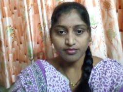 Kidney Transplant For Jayashree Bhosale