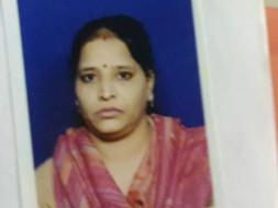 Manisha wishes to fight BONE DAMANGE