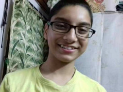 Help This 12-Year-Old recovering from ADEM
