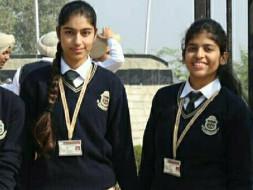 Help Samiksha To Fulfil Her Dreams