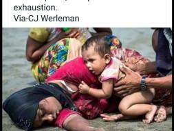 Support Children of Lesser God