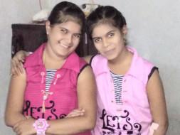 Help My Daughters To Undergo Kidney Transplant