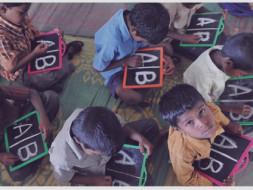 507 Students Of Late Baburao Raiyekar School, Urawade Need Benches