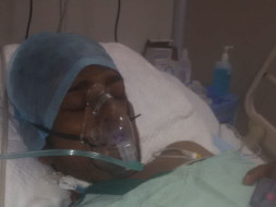 Stand with Manoj in his battle for life (liver transplant)