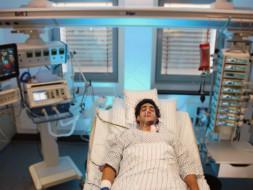 Support Shivkumar To Undergo Bone Marrow Transplant