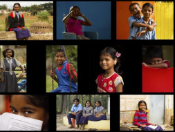 Help Children Who Deserve Equality Of Access And Opportunity!