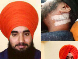 Support Gagandeep Singh Fight Cancer