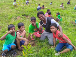 Help Us Run Our School For The Tribals And The Poor In Purulia