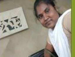 Help Eniya Perumal To Undergo Brain Surgery