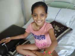 Baby Livjoth wants to live please help!