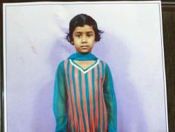 Save Nandini