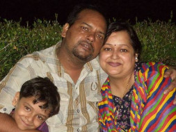 Help My Husband Fight Kidney Failure