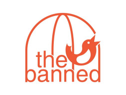 The Banned - Verses Prohibited (People's Own Music)