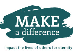 #MakeADifference With Janani