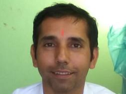 Help Narayan To Pursue His Goals