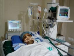 Help Shrikant Combat Critical Heart Surgery