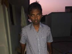 Help Ravinder Reddy Stiff-man syndrome