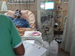 Help For Kidney Transplant Of My Brothern Pawan