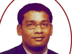 Anti-corruption Awareness Campaign In Memory Of Manjunath Shanmugam