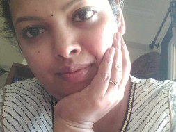 Help Young Mother Debjani Basu Battle Cancer