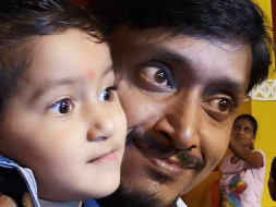 Help Raman Kumar to Have Successful Heart Surgery