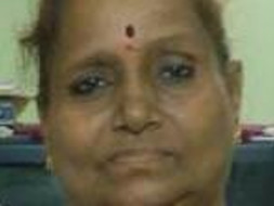Help Our Dhanalakshmi Mam Fight Cancer