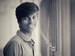 Suresh's College Tuition fund - Help him to archive his Dream