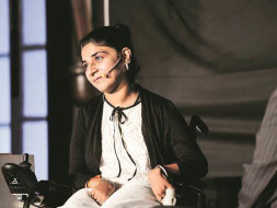 Help Physically Challenged Divya Afford Her Kidney Surgery