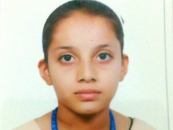 help a girl child paying school fee