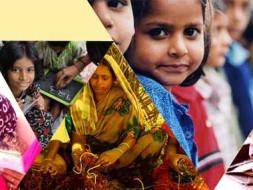 Help Us Educate Asalpha