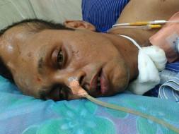 Help Prabhu get his life back