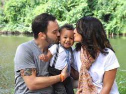 You Can Save 4-year-old Priyanshu