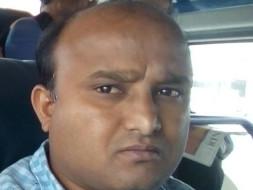 Help Mallappa Kaladagi Fight Pancreas Tumor.