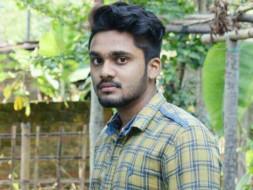 Help kaushik kashyap from fighting GBS and MYOSITIS