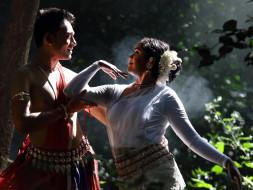 Support Sanjali's 'Hansika' dance production