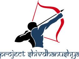Help Children Learn Through Project Shivdhanushya