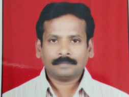 Support Gopinathan's Famiily