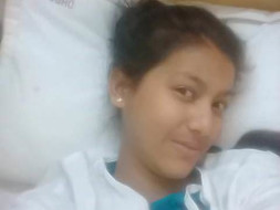 Help 14 Year Old Manvi Fight Blood Cancer