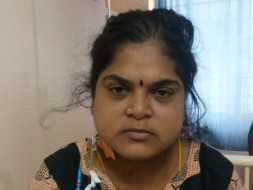 Help: Prabha Battling a Life Threatening Skin disorder