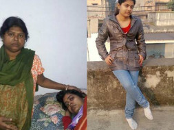 Suffering From Paralysis,Bedsore,T.B Please Help Me
