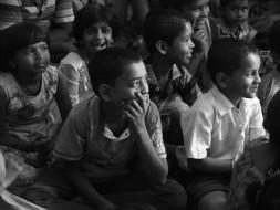 Support Children of Rural Maharashtra in Learning Life Skills