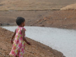 Help Bring Water To Khoch - A Tribal Village In Maharashtra