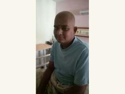Help Rajeev Fight Acute Leukemia(Blood Cancer)