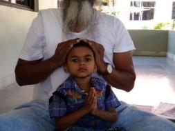 Help Pawan get a bone marrow transplant